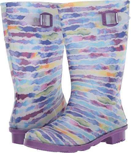 kamik rain boots children - 6