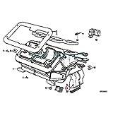 BMW Genuine Resistor