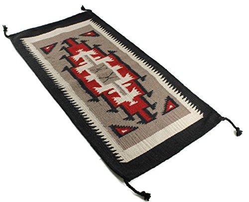 onyx-arrow-southwest-decor-wool-area-rug-20-x-40-inches-falabella