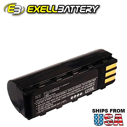 01 Lithium Ion Battery - 6