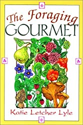 The Foraging Gourmet