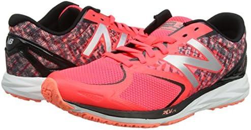 New Balance Strobe V2, Zapatillas de Running para Mujer: Amazon.es ...