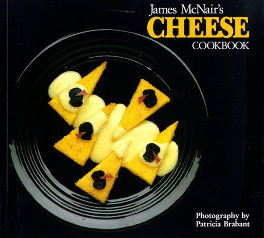 james-mcnairs-cheese