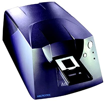 ARTIXSCAN 4000T DRIVER DOWNLOAD