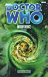 Interference Book Two (Dr. Who Series)