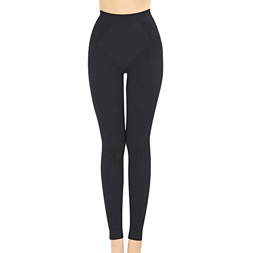 9373939414ca1 2019 Best Gift for Women s Hot Slimming Pants Body Shaper for Weight Loss