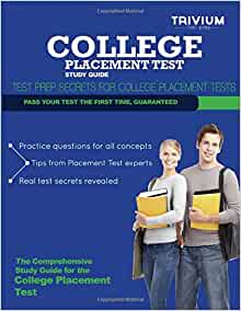 College Placement Assessments - Florida State College at ...