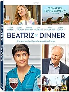 Amazon how to be a latin lover eugenio derbez salma hayek beatriz at dinner ccuart Images
