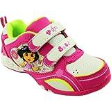 Nickelodeon Dora The Explorer Athletic Shoe (Toddler)