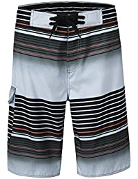 Men's Swim Trunks | Amazon.com
