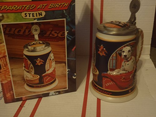 wooden budweiser beer - 5