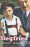 Siegfried, Harry Mulisch, 0670032530