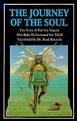 The Journey of the Soul: Story of Hai bin Yaqzan