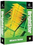Brightstor Arcserve Backup V9 Tape Lib Opt Nw