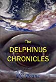 img - for The Delphinus Chronicles book / textbook / text book
