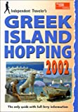 Greek Island Hopping, Frewin Poffley, 0762712678