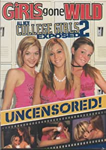Girls gone wild free movies
