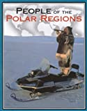 People of the Polar Regions, Jen Green, 0817250654
