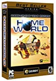 Best Sellers Series: Homeworld Game of the Year