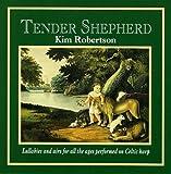 Tender Shepherd