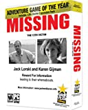 Missing: Game of the Year Edition - PC