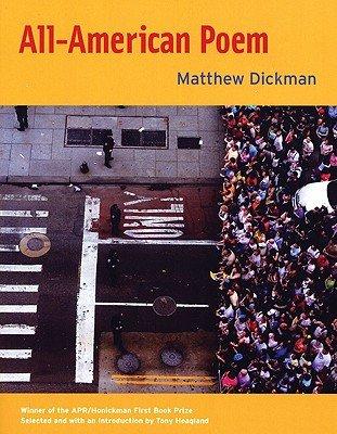 Download All-American Poem (Second Edition) ebook