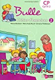 Bulle CP • Cahier d'exercices n°2