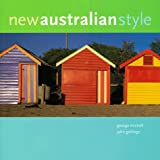 New Australian Style, Joanne Mitchell-George and John Gollings, 0811825442