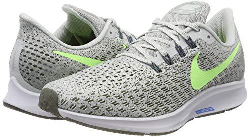 Pegasus Zoom Pour Chaussures Air Silver De Laufschuh Lime Blast Twilight Homme Multicolore light 35 Marsh Course Nike WrnXpq8YX