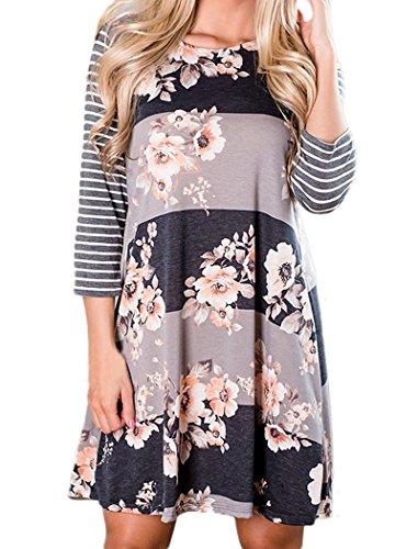 dress shirts sleeve length - 1