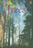 Trees (Usborne Beginners) (Beginners Series)