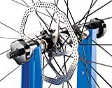 Park Tool Truing Stands Thru Axle Adapters