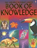 The Usborne Internet-Linked Book of Knowledge, , 0794510809