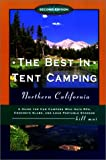 The Best in Tent Camping, Bill Mai, 0897323998