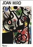 Joan Miro, Rosa M. Malet, 0847805247