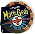 DIVISION (Math Gear: Fast Facts)