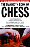Chess, Graham Burgess, 0786707259