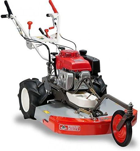 Orec sh71h – Cortapelos profesional – Desbrozadora térmica Motor ...