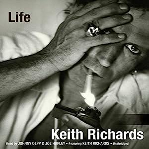 Life Audiobook