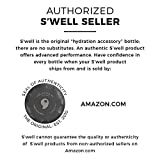 S'well Vacuum Insulated Stainless Steel Water