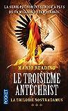 La Trilogie Nostradamus (3)