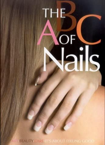 The ABC Of Nails – Art, Beauty and Care. [DVD]
