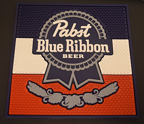 Pabst Blue Ribbon PBR XL Waitstation Professional Series for sale  Delivered anywhere in USA