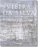 Vieira Da Silva, Gisela Rosenthal, 3822839531