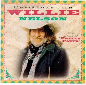 Willie Nelson - Christmas With Willie Nelson - Amazon.com Music