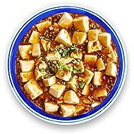 Takeout Kit, Sichuan Mapo Tofu Pantry Meal Kit, Serves 4