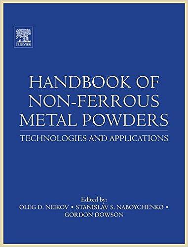 Quasicrystals (Handbook of Metal Physics)