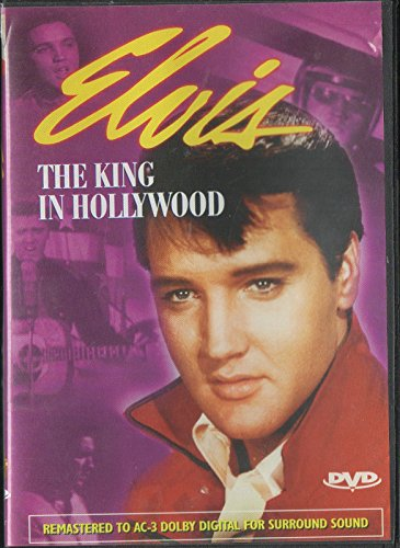 elvis-the-king-in-hollywood-remastered-to-ac-3-dolby-digital-for-surround-sound