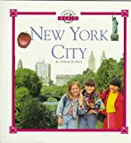 New York City, Deborah Kent, 0516260723