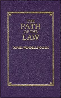 The Path of the Law (Little Books of Wisdom)